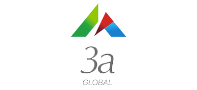 3a - Partners