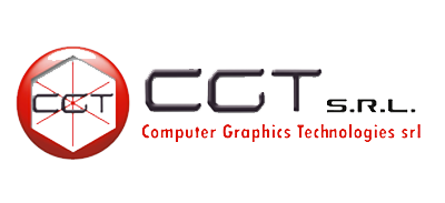 CGT 1 - Partners