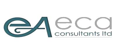 ECA CONSULTANS 1 - Partners
