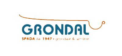 GRONDAL - Partners