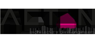 actn - Partners