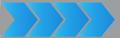blu - I Nostri Progetti