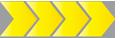 giallo - I Nostri Progetti