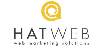 hatweb - Partners