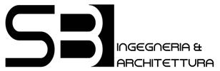 logo area tecnica 1 - Area Tecnica
