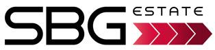 logo sbgroup ESTATE ok - Immobiliare