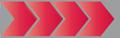 logo sb costruction icona - I Nostri Progetti