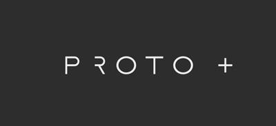 proto - Partners
